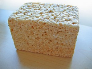 rice_krispies_treat