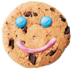 smilecookie